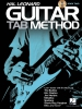 Hal Leonard Guitar Tab Method: Book Two