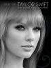 Swift Taylor : Best of Taylor Swift