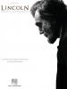 Williams John : Lincoln (Piano Solo)