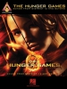 The Hunger Games: Songs From District 12 And Beyond (TAB)