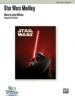 Williams John : Star Wars Medley