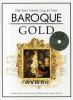 The Easy Piano Collection: Baroque Gold (CD Edition)