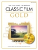 The Easy Piano Collection: Classic Film Gold (CD Edition)