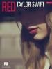 Swift Taylor : Red (Ukulele)