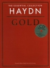Haydn Franz Josef : The Essential Collection: Haydn Gold (CD Edition)