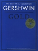 Gershwin George : The Essential Collection: Gershwin Gold (CD Edition)