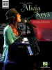 Keys Alicia : Note-For-Note Keyboard Transcriptions