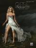 Underwood Carrie : Blown Away