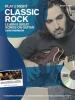 Harrison David : Play It Right - Classic Rock