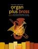 organ plus brass, Volume III: Toccata festiva for Brass Choir and Organ