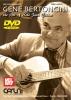Bertoncini Gene : Gene Bertoncini - The Art of Solo Jazz Guitar