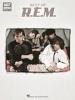 R.E.M. : Best Of REM (Easy Guitar)