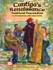 Bielefeld Robert : Cantiga's Renaissance Festival Favorites