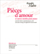 Reynaldo, Hahn : Livres de partitions de musique