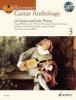 Franke Jens : Baroque Guitar Anthology Vol. 3