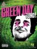 Green Day : iUno!