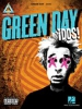 Green Day : iDos!