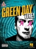 Green Day : iTre