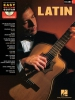 Easy Rhythm Guitar Volume 5: Latin