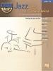 Keyboard Play-Along Volume 19: Jazz Classics