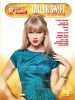 Swift Taylor : E-Z Play Today Volume 130: Taylor Swift