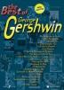 Gershwin George : The Best of George Gershwin