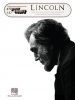 Williams John : E-Z Play Today Volume 147: Lincoln