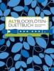 Altblockflöten-Duettbuch