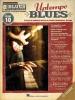 Blues Play-Along Volume 10: Uptempo Blues