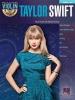 Swift Taylor : Violin Play-Along Volume 37: Taylor Swift