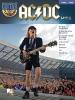 AC / DC : Guitar Play-Along Volume 149: AC/DC