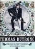 Dutronc Thomas : Silence On Tourne, On Tourne En Rond