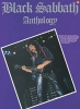 Black Sabbath : Black Sabbath Anthology Tab