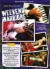 Weekend Warriors: Volume 1 - Guitar