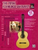 Pascual Jonathon : The Total Flamenco Guitarist