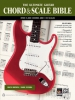 Brown Buck / Dziuba Mark : The Ultimate Guitar Chord and Scale Bible