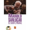 Worms Claude : Manolo Sanlúcar - Etude de Style
