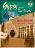 Gypsy GuitarThe SecretsVolume 2