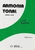 Blanes L. : ARMONIA TONAL V.1 REALIZACIONE