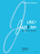 FLUTE Flûte, Clarinette (duo) : Livres de partitions de musique