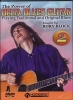 Block Rory : Dvd Delta Blues Guitar Vol.2 Rory Block
