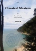 Classical Masters for Acoustic Guitar Volume 6
