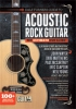 Turner Dale : Guitar World: Dale Turner's Guide to Acoustic Rock Guitar