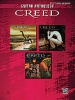 Creed : Creed: Guitar Anthology