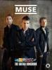 Muse : Muse Guitar Songbook (GTAB)