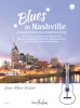 Versini Jean-Marc : Blues in Nashville