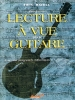Boell Eric : LECTURE A VUE GUITARE