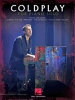 Coldplay : Coldplay for Piano Solo