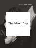 Bowie David : THE NEXT DAY PVG