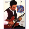 Cool Jazz for Guitar